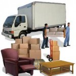Fort Wayne Movers
