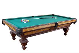 pool table movers fort wayne