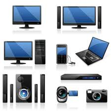 moving home theater systems electronics fort wayne