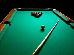 South Bend Pool Table Movers Pool Table ServicesPool Table Assembly - Pool table movers near me
